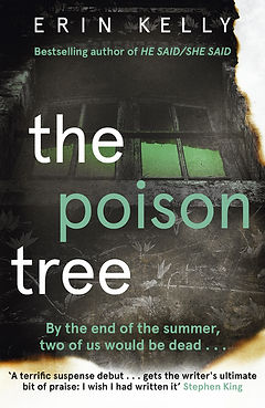 1-Poison.jpg