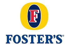 Fosters_logo1.jpg