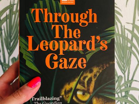 Review: Through The Leopard's Gaze