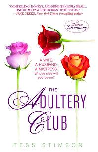 US - Adultery Club.jpg