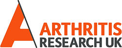 ArthritisResearch White.jpg