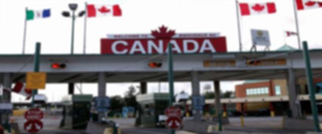 canadian-passport - Copy.jpg