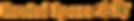 レンタルスペース文字1.png