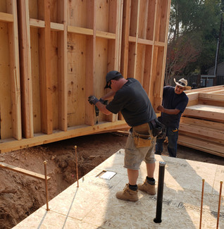 The 5 Reasons You Should Switch to Prefab Construction Today