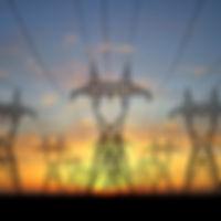 Powerlines_edited.jpg