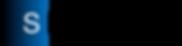 logo - rgb - eng.png