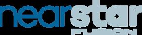 NearStar_logo_2.png