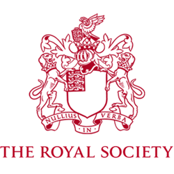 FIA to Participate in Royal Society Meeting: Prospects for high gain inertial fusion energy
