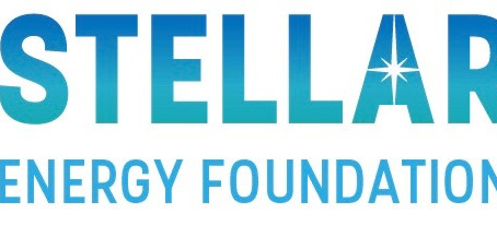 """Event: """"Mobilizing Investment into Fusion Energy"""""""