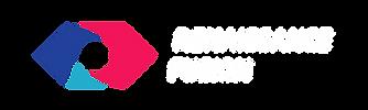 Ren Fus Logo Final-08_whiteName_transpBk