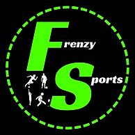 Frenzy Sports Logo.png