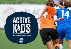 active kids soccer.jpg