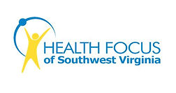health focus logo new.JPG