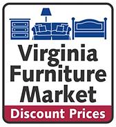 Virginia Furniture Market.png