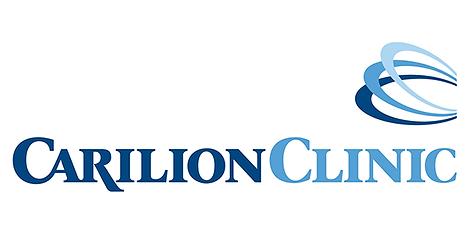 carilion-clinic logo 2.png