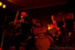Blue Rhythm Band - Medium.jpg