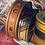 Thumbnail: Mini Wagon Wheel