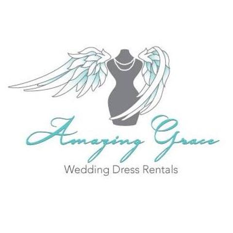 AG dress rentals logo.jpg