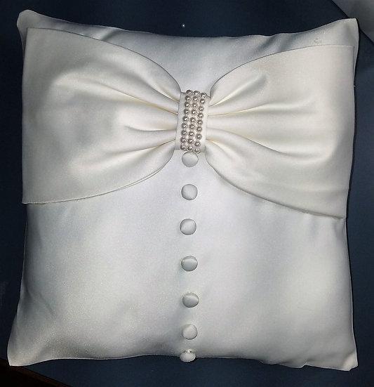 Keepsake Pillow