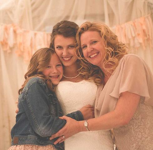Ash, Brooke, Mom Wedding .jpg