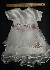 Kristi Conroy Infant 4.jpg
