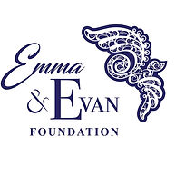 Emma & Evan foundation logo.jpg
