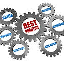 bigstock-Best-Practice--Business-Conce-3