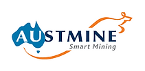 AUSTMINE.png