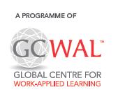 gcwal logo.PNG