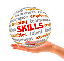 bigstock-Skills-34650140.jpg