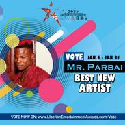 LEA-2020_GENERIC_parbai.png