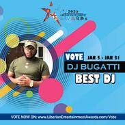 LEA-2020_GENERIC_DJ-BUGATTI.png