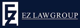 logo-EZ-law.png