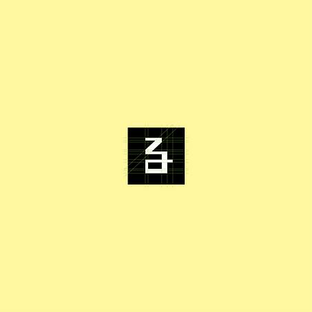 Branding Zvina