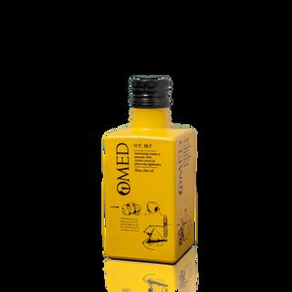 O-Med Oil - Yuzu