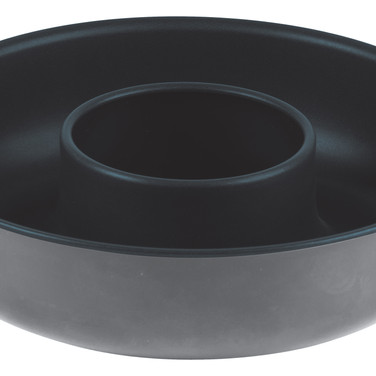 Gobel-Obsidian - Moule à savarin
