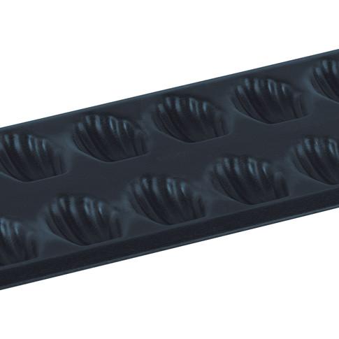 Gobel-Obsidian - Plaque 20 madeleines