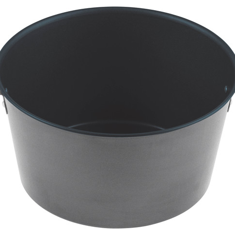 Gobel-Obsidian - Moule à charlotte