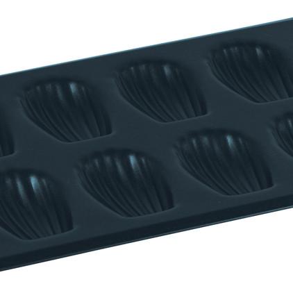 Gobel-Obsidian - Plaque 12 madeleines
