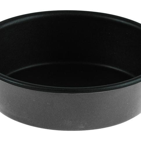 Gobel-Obsidian - Moule à manqué