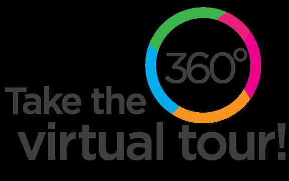 virtual tour gold costa