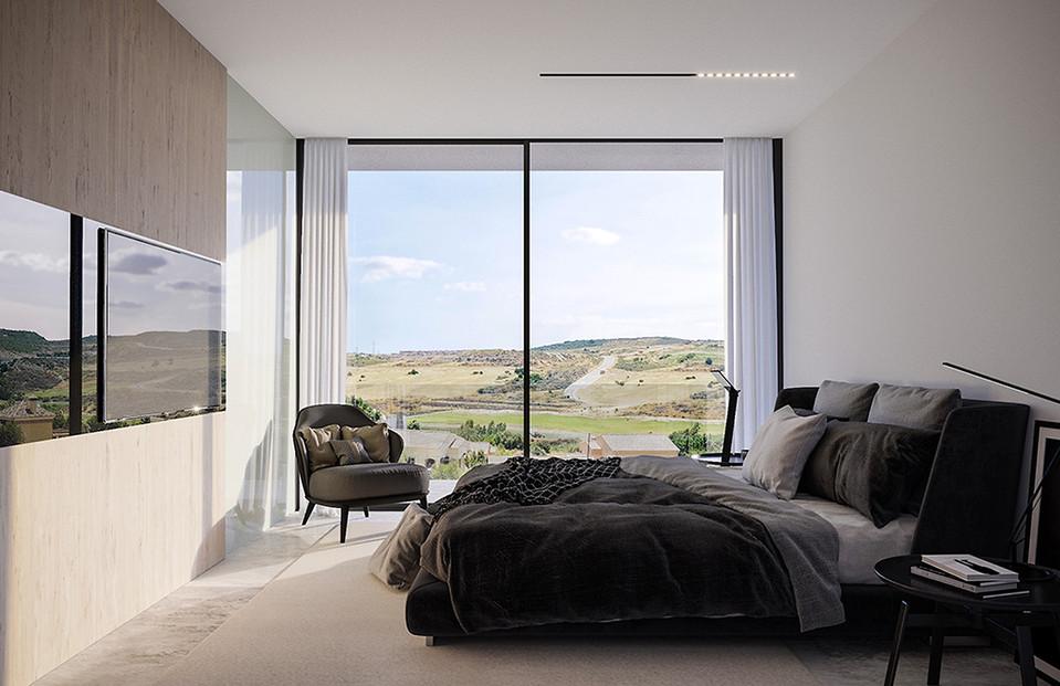 Bedroom.v1.jpg