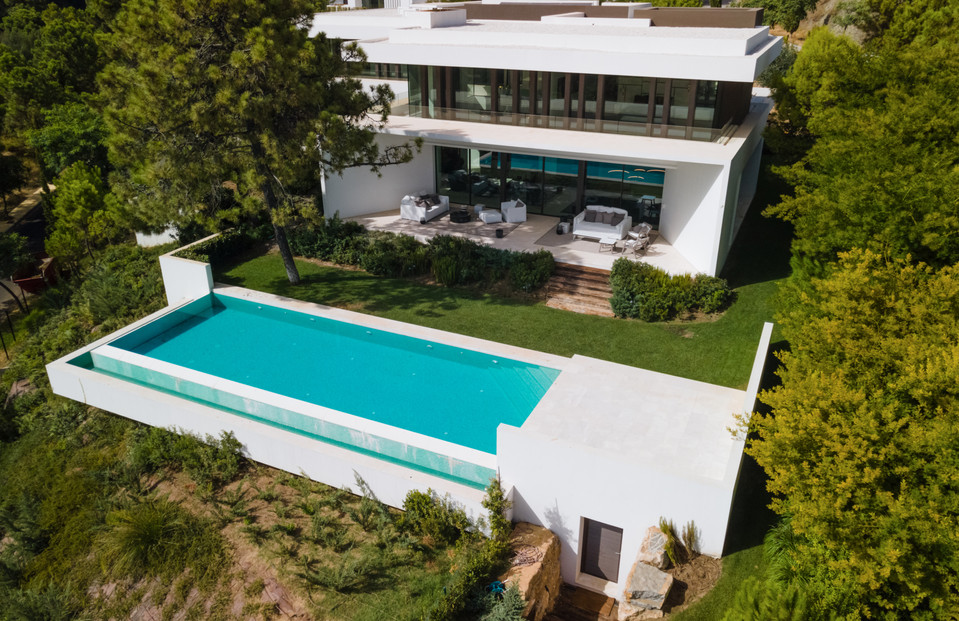 Villa 8 - Pictures (5).jpg