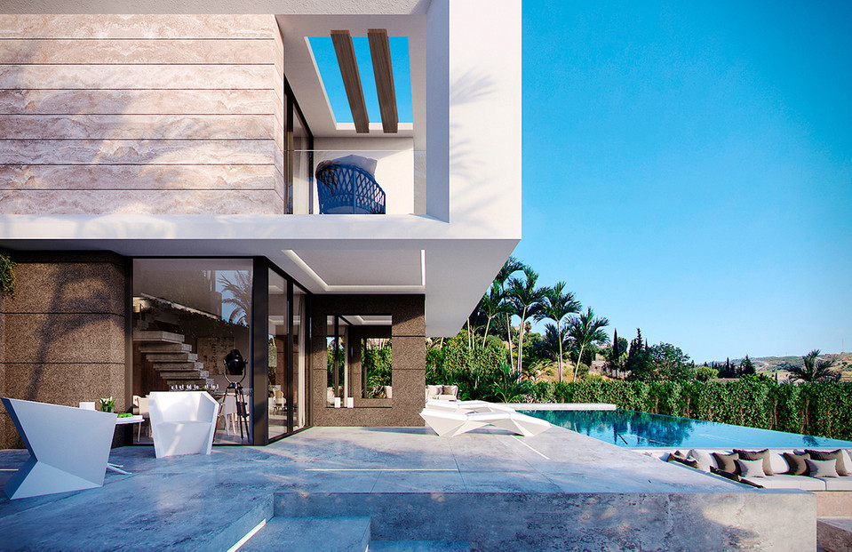 Terrace 2.v1.jpg