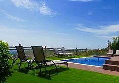 Villa te koop Benahavis