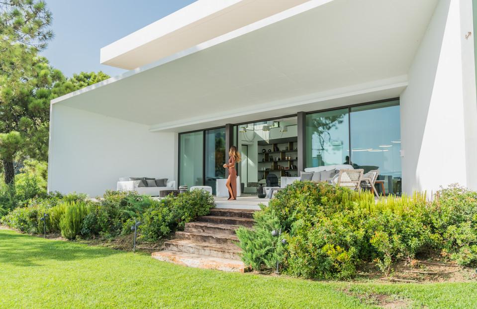 Villa 8 - Lifestyle pictures (9).jpg