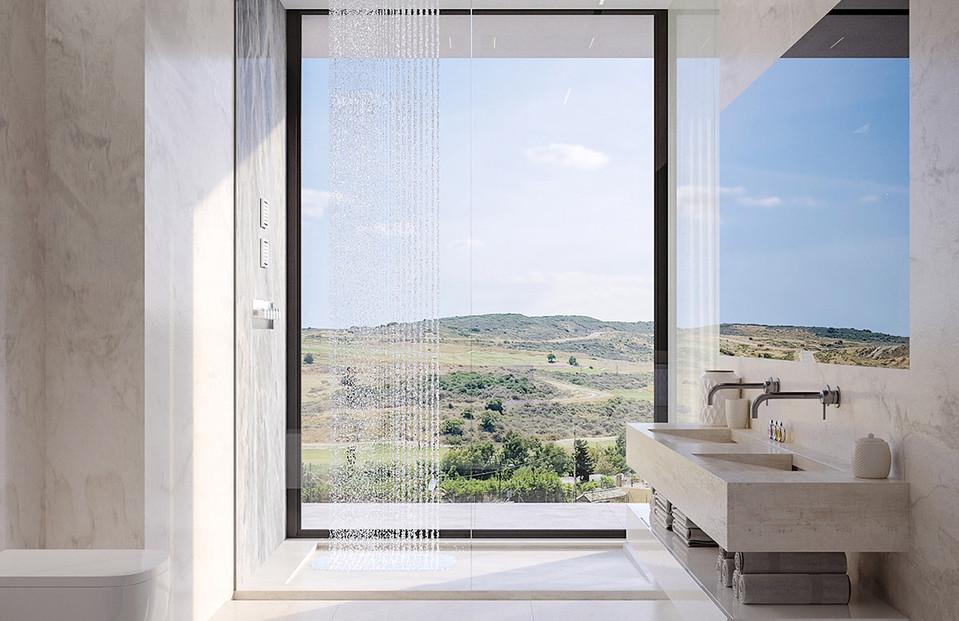 Bathroom.v1.jpg