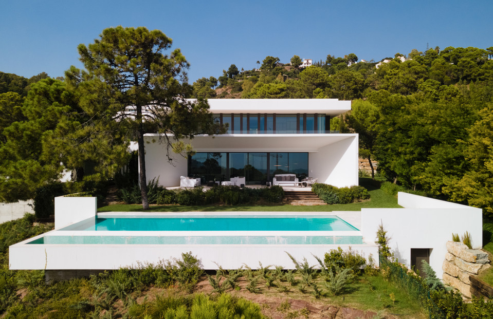 Villa 8 - Pictures (3).jpg