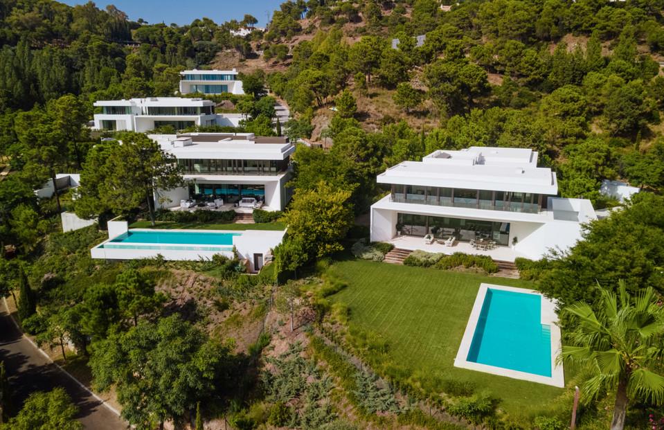 Villa 8 - Pictures (4).jpg
