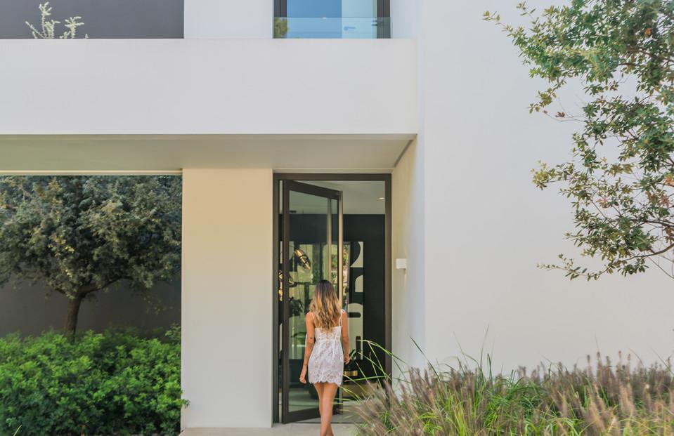 Villa 8 - Lifestyle pictures (6).jpg